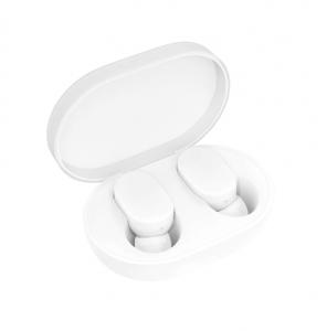 comprar xiaomi airdots auriculares inalambricos bluetooth ofertas ucpon