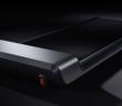 Cinta de correr Mijia en casa, características precio y especificaciones. Noticias Xiaomi Adictos