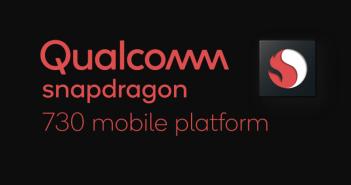 XIaomi presentará un nuevo terminal equipado con el procesador Snapdragon 730. Noticias Xiaomi Adictos.