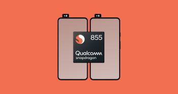Xiaomi trabaja en dos nuevos dispositivos móviles Smartphones con cámara frontal retractil. Posible POCOPHONE POCO F2. Noticias Xiaomi Adictos