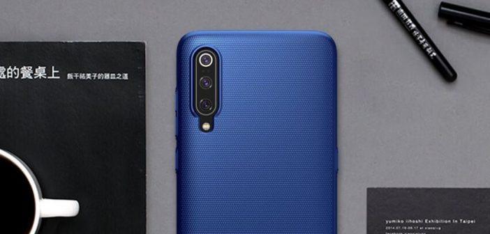 Accesorios imprescindibles Xiaomi Mi 9, powerbank, base de carga inalambrica y soporte coche además de fundas protectoras. Noticias Xiaomi Adictos