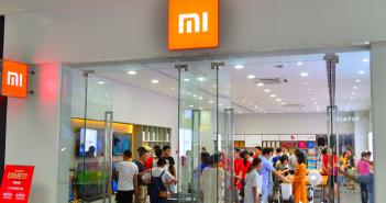 Nuevas Mi Store de Xiaomi en Ciudad de México, Medellín en Colombia y Santiago de Chile. Noticias Xiaomi Adictos