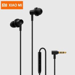 comprar auriculares Xiaomi con cable