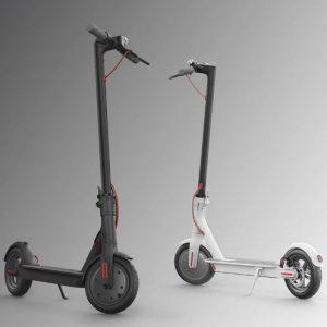 comprar xiaomi scooter mijia m365 al mejor precio