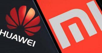 Lu Weibing, CEO de Redmi by Xiaomi, confiesa que aún tiene mucho que aprender de Huawei. Noticias Xiaomi Adictos