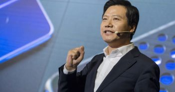 Lei Jun afirma que no subirá los precios de sus productos como si lo hizo huawei noticias xiaomi adictos
