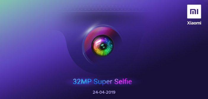 Nuevo Redmi y3 anunciado 24 de abril. Xiaomi Noticias Adictos