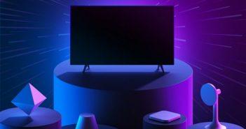 Xiaomi presentará 8 nuevos productos junto a su televisor este 23 de abril. Noticias Xiaomi Adictos