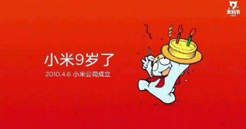 ofertas xiaomi mi fan festival comprar descuentos promociones aliexpress