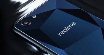 Realme de Oppo competirá directamente con Xiaomi y Redmi. Noticias Xiaomi Adictos