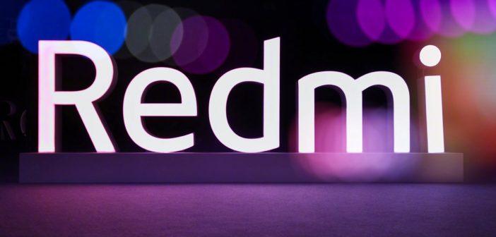 Redmi anuncia un nuevo terminal movil buque insignia redmi x snapdragon 855 noticias xiaomi adictos
