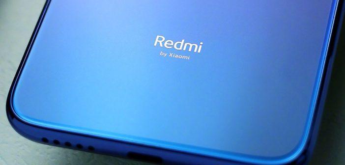 Redmi Note 7 más de 4 millones de unidades vendidas noticias xiaomi adictos
