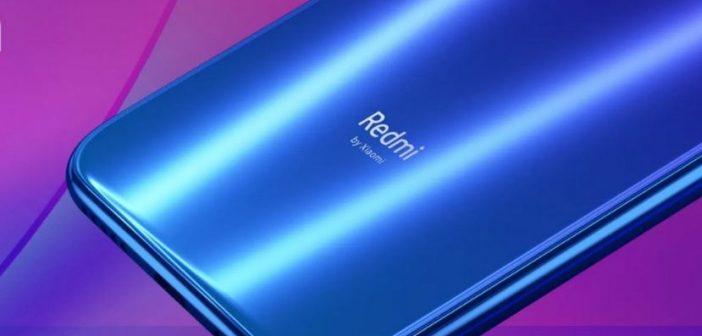 El nuevo buque insignia de Redmi by Xiaomi será más potente que el Xiaomi Mi 9. Redmi X o Redmi Pro 2. Noticias Xiaomi Adictos