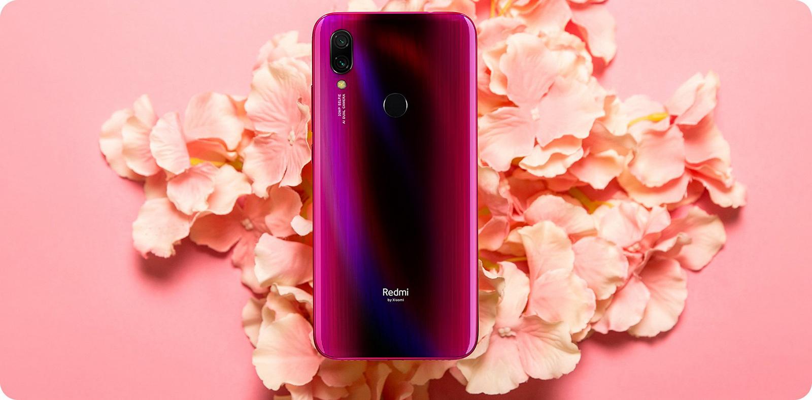 Redmi Y3 y S3, especificaciones, características y precio. Noticias Xiaomi Adictos