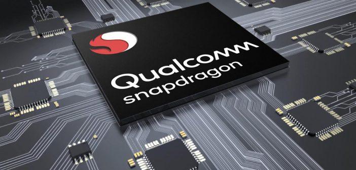 qualcomm snapdragon 665, 730 y 730G características especificaciones noticias xiaomi adictos
