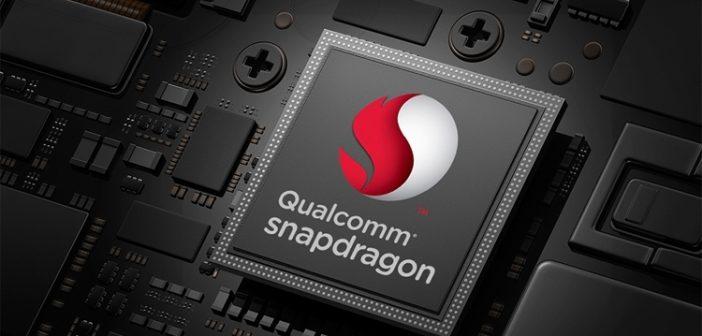 qualcomm snapdragon 865 SM8250 características especificaciones noticias xiaomi adictos procesador gama alta