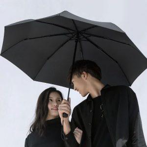 comprar paraguas xiaomi mijia