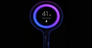 Nuevo diseño de carga de batería en MIUI. Noticias Xiaomi Adictos