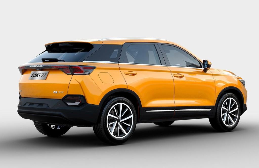 Xiaomi lanza su propio coche, un SUV