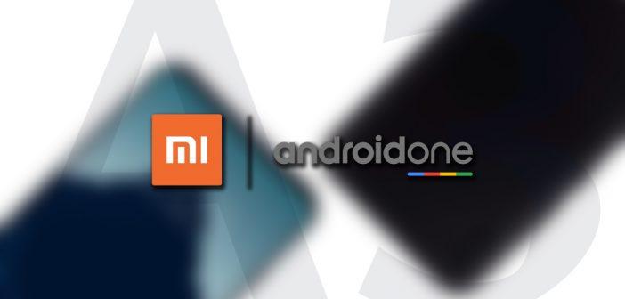 Xiaomi Mi A3 y Mi 9X caracteristicas especificaciones y precio. Noticias Xiaomi Adictos