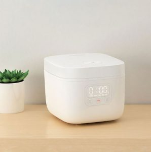 comprar arrocera xiaomi mijia home electric rice cooker