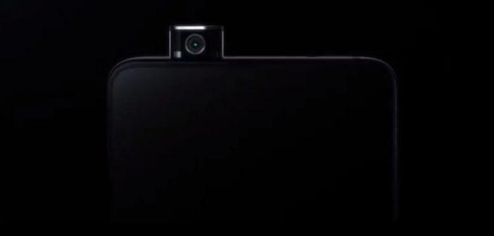 Redmi X diseño final, características, especificaciones y precio. buque insignia de Redmi. Noticias Xiaomi Adictos