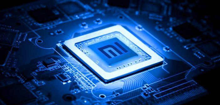 xiaomi surge s2 procesadores xiaomi noticias