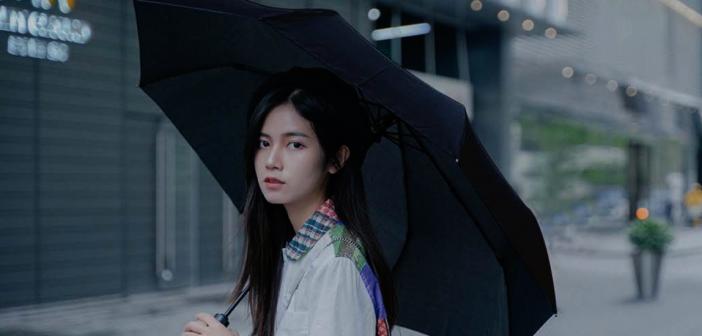 Paraguas automático de Xiaomi a la venta en Youpin. Noticias Xiaomi Adictos