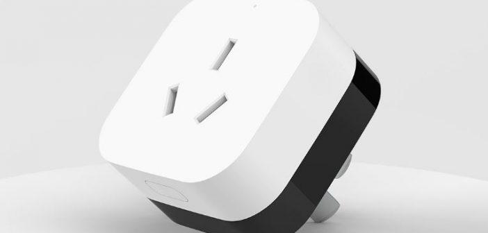 Mijia Air Conditioner Companion 2, control remoto de aire acondicionado. Noticias Xiaomi Adictos