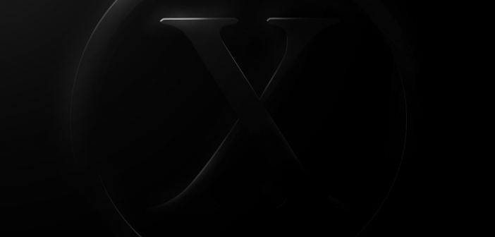 Redmi X by Xiaomi, caracteristicas, especificaciones, fecha lanzamiento y precio. Noticias Xiaomi Adictos