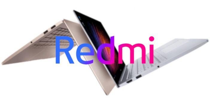 Especificaciones filtradas del RedmiBook 14, características, especificaciones y precio
