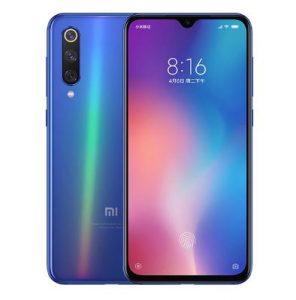 comprar Xiaomi Mi 9 SE GLOBAL