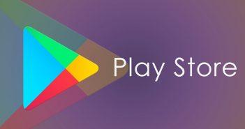 Google elimina de su tienda de aplicaciones play store la Xiaomi Mi Fit y Mi WiFi. Noticias Xiaomi Adictos