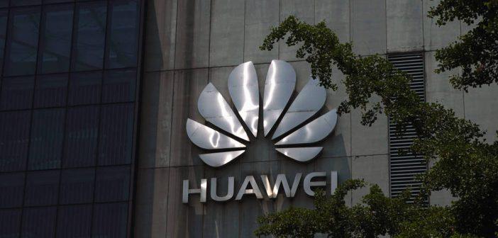 Huawei pierde un gran número de ventas en Europa y Asia. Noticias Xiaomi Adictos