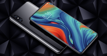 Xiaomi Mi Mix 3 5G reproduce video 8K sin despeinarse. Noticias Xiaomi Adictos