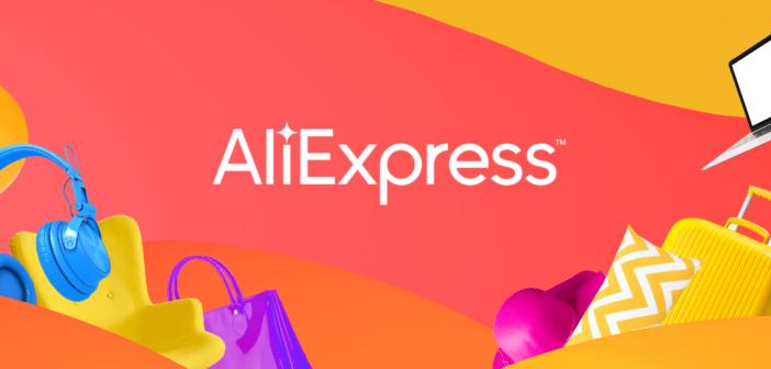 Cupones descuento aliexpress festival de marcas. Noticias Xiaomi Adictos