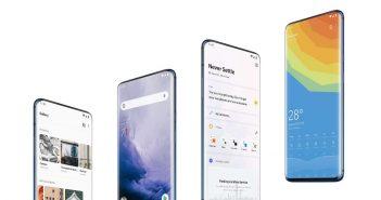 OnePlus 7 Pro características, especificaciones y precio. Noticias Xiaomi Adictos