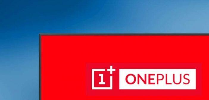 OnePlus TV competiría contra Xiaomi TV. Noticias Xiaomi Adictos