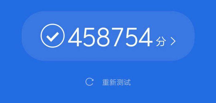 Redmi K20 Pro, características, especificaciones y precio con puntuación de AnTuTu. Noticias Xiaomi Adictos