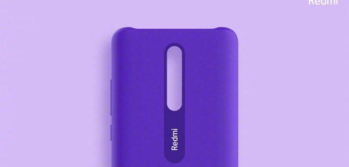 Redmi K20 y K20 Pro funda protectora. Características, especificaciones y precio. Noticias Xiaomi Adictos
