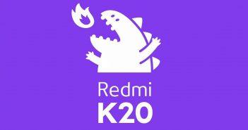 Redmi K20 y K20 Pro fecha presentacion, caracteristicas y especificaciones. Noticias Xiaomi Adictos