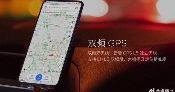 Redmi K20 características, especificaciones y precio. Noticias Xiaomi Adictos
