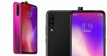 Xiaomi Redmi infinity, x, 855, posible nombre, características y especificaciones buque insignia Redmi. Noticias Xiaomi Adictos