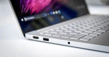 RedmiBook 14, portátil económico de Xiaomi. Noticias Xiaomi Adictos