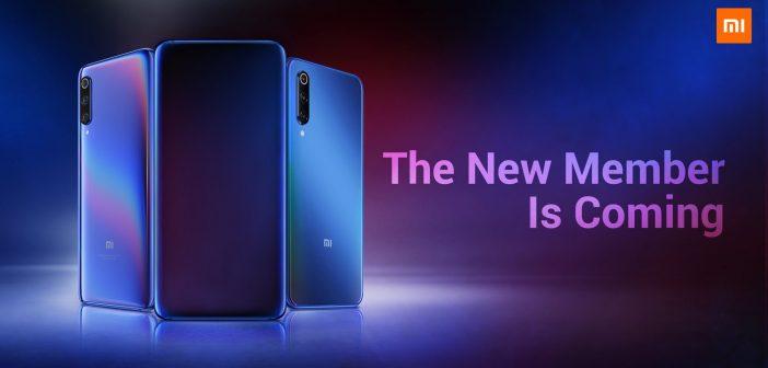 Xiaomi Mi 9T, características, fecha, precio. Noticias Xiaomi Adictos