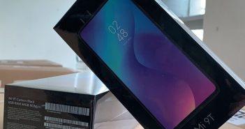 Xiaomi Mi 9T características, precio y especificaciones. Noticias Xiaomi Adictos
