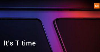 Xiaomi Mi 9T y Mi 9T Pro, características, especificaciones, precio y lanzamiento. Noticias Xiaomi Adictos