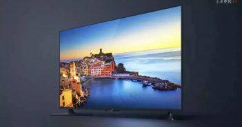 Xiaomi TV numero uno en ventas y popularidad en China y la India. Próximo desembarco en Europa. Noticias Xiaomi Adictos