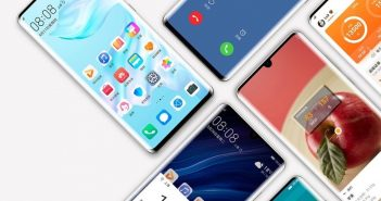 Xiaomi y Oppo prueba el nuevo sistema operativo de Huawei ArkOS HongMeng. Noticias Xiaomi Adictos
