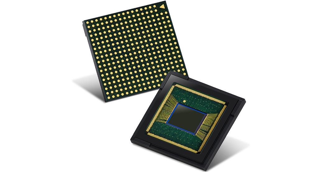 Redmi podría ser la primera marca en integrar un sensor Samsung ISOCELL Bright GW1 de 64MP en sus smartphones. Noticias Xiaomi Adictos